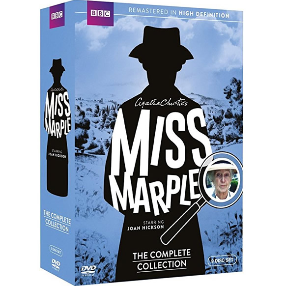 miss-marple-the-complete-collection-dvd