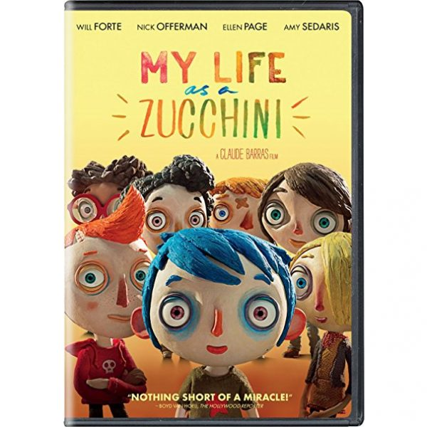my-life-as-a-zucchini-dvd