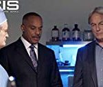 ncis-season 15-episode-review-08