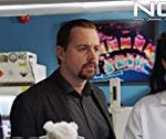 ncis-season 15-episode-review-14