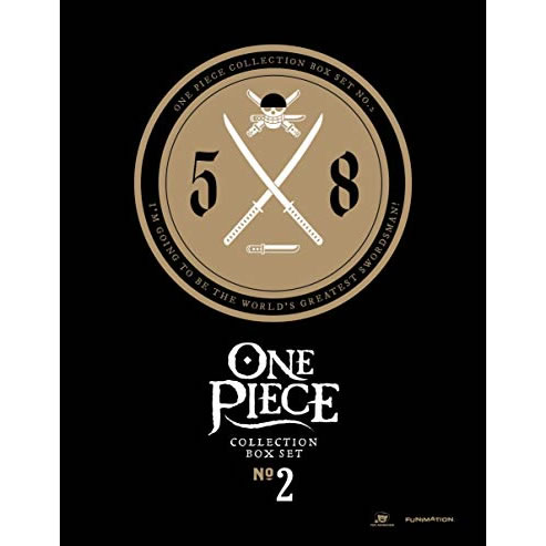 one-piece-collection-box-set-no-2