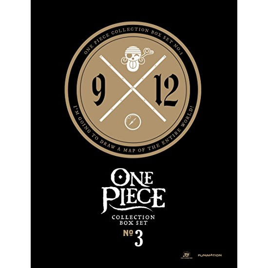 one-piece-collection-box-set-no-3