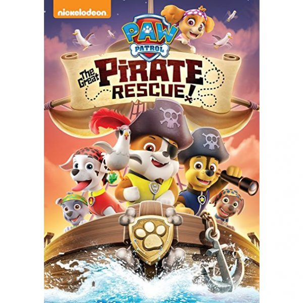 paw-patrol-the-great-pirate-rescue