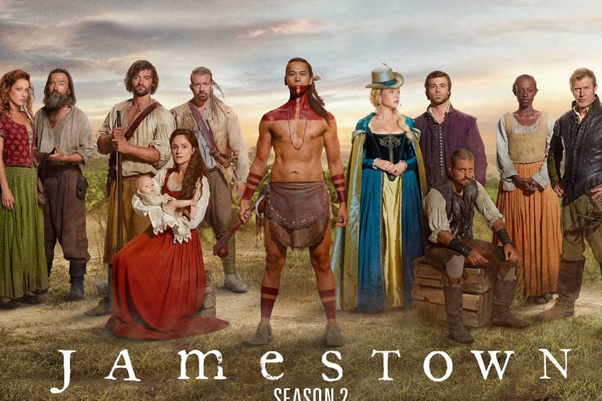 period-drama-jamestown-2-review-title