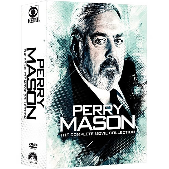 perry-mason-the-complete-movie-collection-dvd
