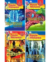 popular-mechanics-for-kids-dvd