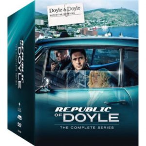 republic-of-doyle-dvd-boxset
