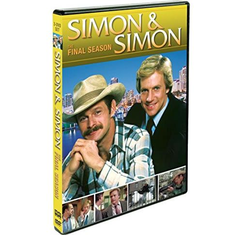 simon-simon-season-8