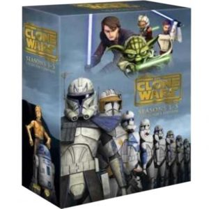 star-wars-the-clone-wars-complete-series-1-5-dvd