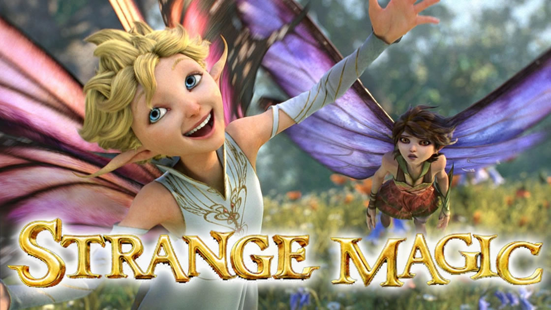 strange-magic-kids-review-02