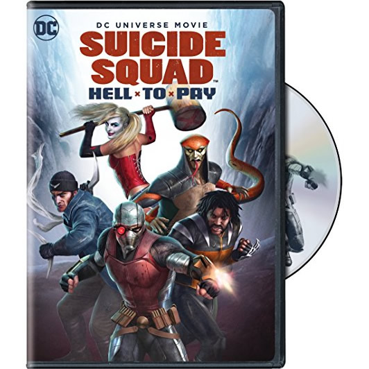 suicide-squad-hell-to-pay