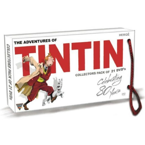 the-adventures-of-tintin-complete-series