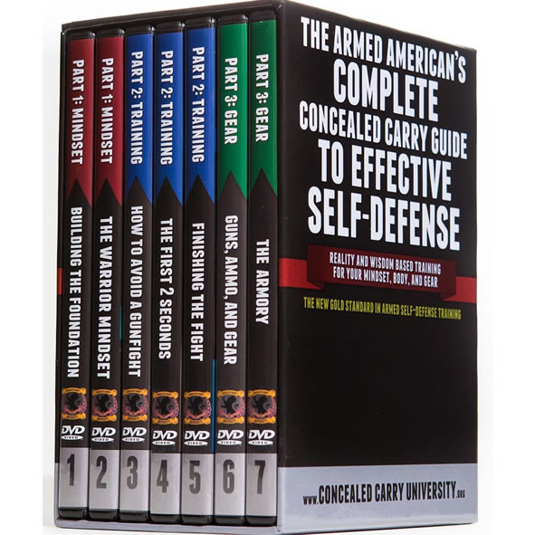 the-armed-americans-complete-concealed-carry-guide-dvd