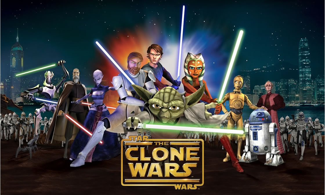 the-clone-wars-complete-series-1-5-review-1