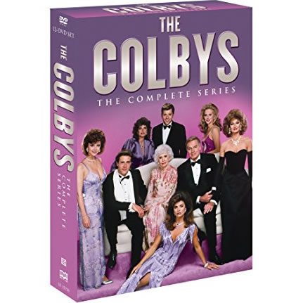 the-colbys-complete-series-dvd