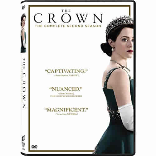 the-crown-season-two