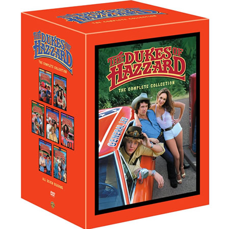 the-dukes-of-hazzard-complete-series-on-dvd