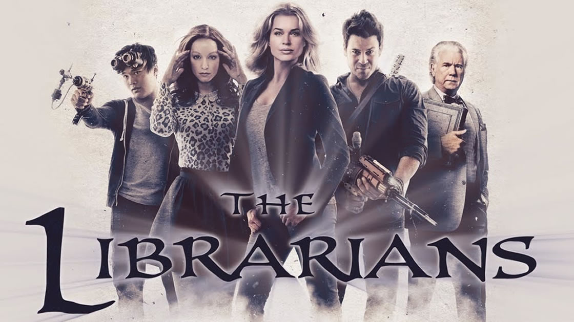 the-librarians-complete-series-1-4-review-02