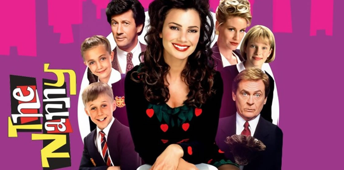 the-nanny-complete-series-1-6-review-1