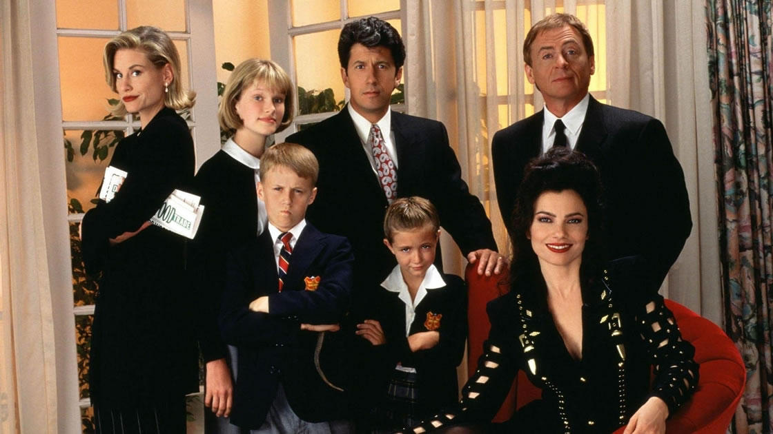 the-nanny-complete-series-1-6-review-2