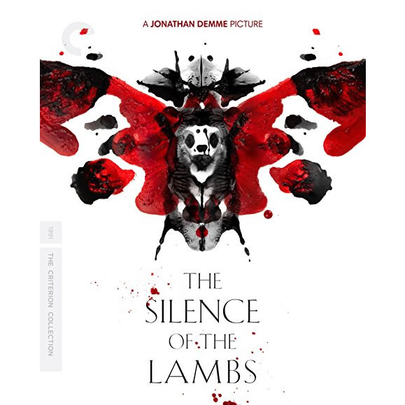 the-silence-of-the-lambs-dvd