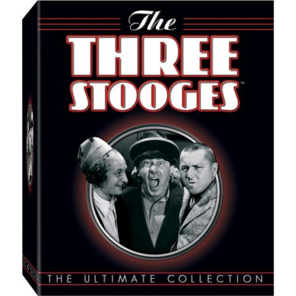 the-three-stooges-complete-series-dvd