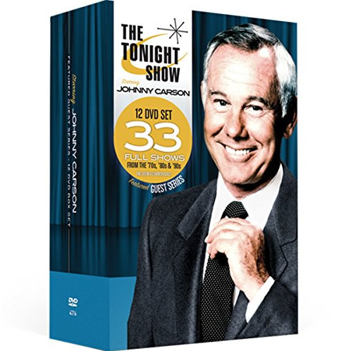 the-tonight-show-starring-johnny-carson-dvd