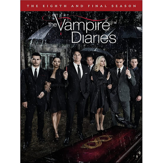 the-vampire-diaries-season-8