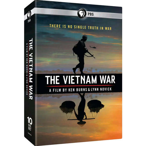 the-vietnam-war-a-film-by-ken-burns-dvd