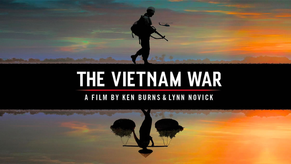 the-vietnam-war-a-film-by-ken-burns-review-01