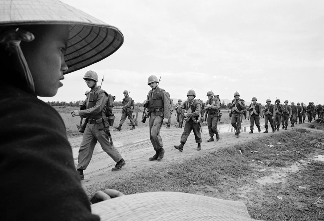 the-vietnam-war-a-film-by-ken-burns-review-02