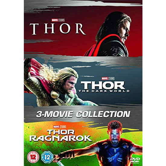 thor-3-movie-collection-dvd