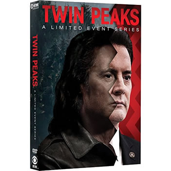 twin-peaks-a-limited-event-series-dvd