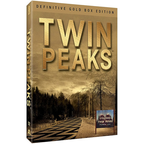 twin-peaks-definitive-gold-box-complete-series-dvd