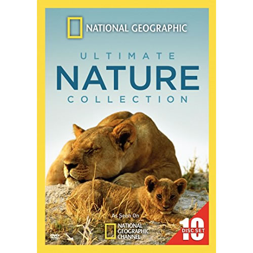 ultimate-nature-collection-dvd