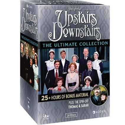 upstairs-downstairs-complete-series-dvd