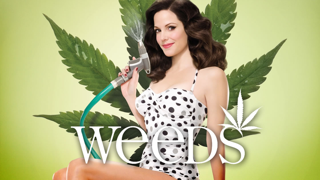 weeds-complete-series-review-01