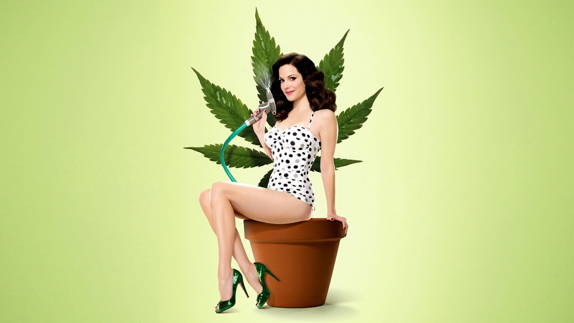 weeds-complete-series-review-02