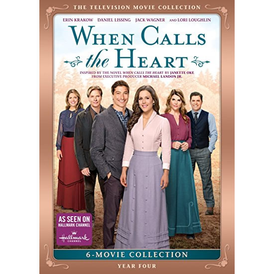 when-calls-the-heart-year-four-6-movie-collection-dvd