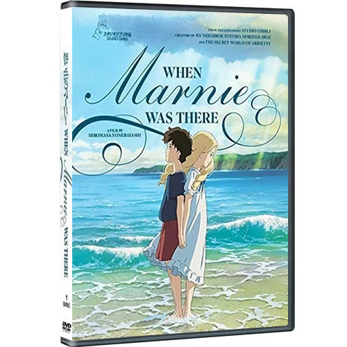 when-marnie-was-there-kids-movie