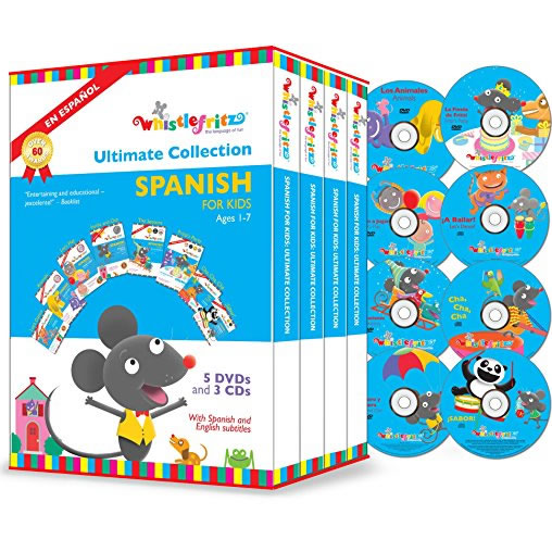whistlefritz-the-ultimate-collection-spanish-for-kids-dvd
