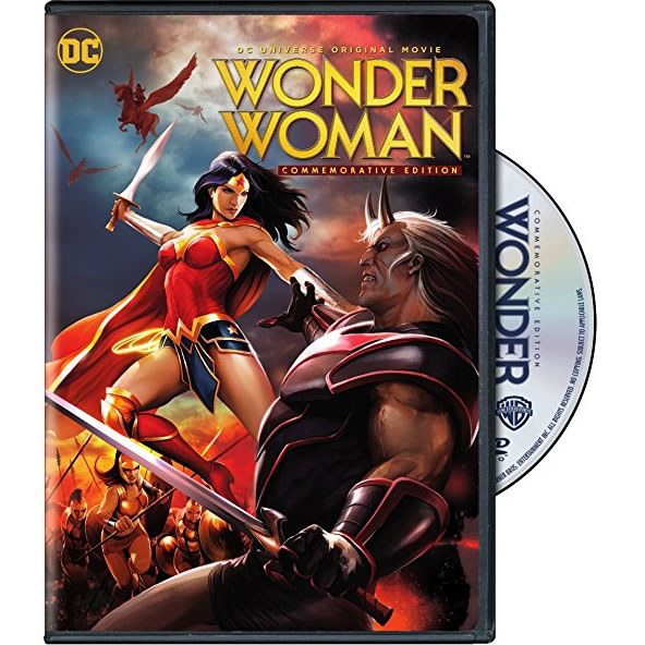 wonder-woman-commemorative-edition
