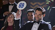 Lucifer – Season 4-epaisode-04