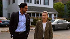 Lucifer – Season 4-epaisode-05