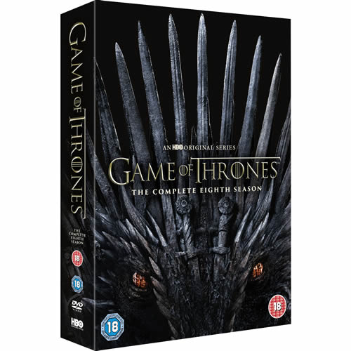 game-of-thrones-season-8-dvd-uk