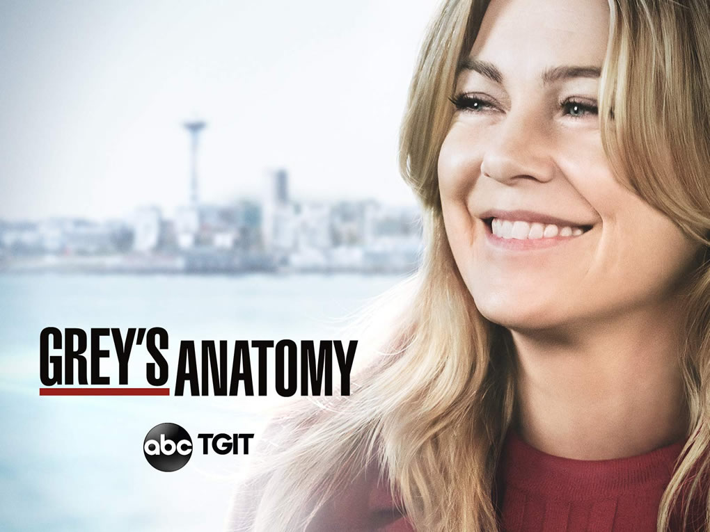 health-care-in-the-time-of-greys-anatomy-season-15