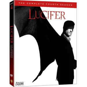 lucifer-season-4