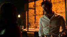lucifer-season-4-episode-1
