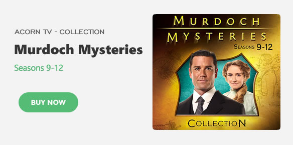 murdoch-mysteries-seasons-9-12