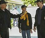 ncis-season-16-episode-02